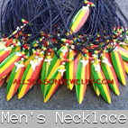 necklaces for surf men necklace