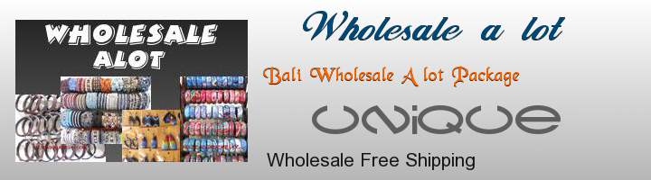 wholesale-alot-free-shipping